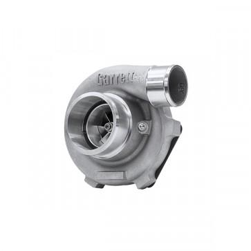 Turbina Roletada Completa GTX2867R Gen II Caixa Quente T25 A/R 0.64 (856800-5007S) - Garrett