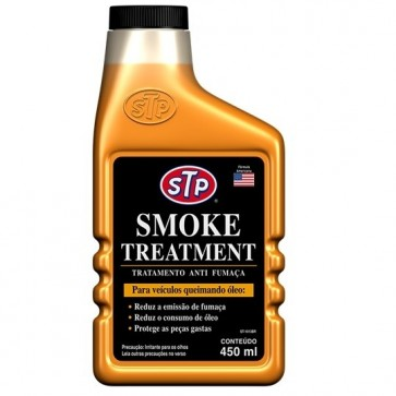 Smoke Treatment STP 450ml
