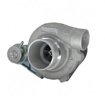 Turbina Roletada Completa GT2860RS Caixa Quente T25 A/R 0.64 - Garrett