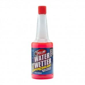 Red Line WaterWetter 355ml
