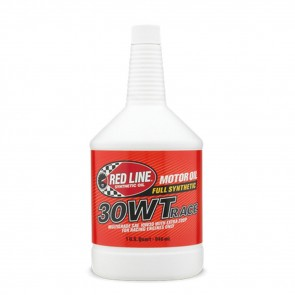 Red Line 30WT Race Oil 946ml