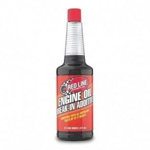 Red Line Engine Break-In Additive 473ml