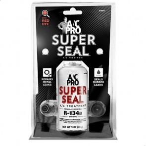 A/C PRO Kit Selador de Vazamentos no A/C Super Seal MRL-3PS 85g