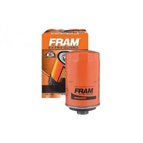 Filtro de Óleo PH10600 (Linha VW) EA888 GEN I e II - FRAM
