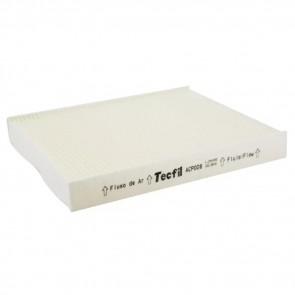Filtro de Ar Cabine ACP008 - Tecfil