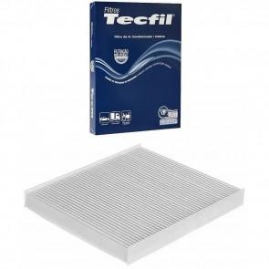 Filtro de Ar Cabine ACP311 - Tecfil