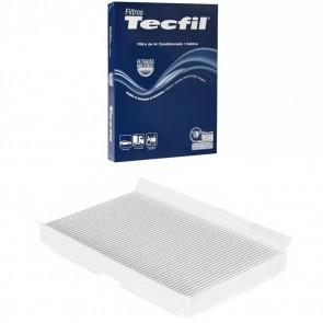 Filtro de Ar Cabine ACP903 - Tecfil