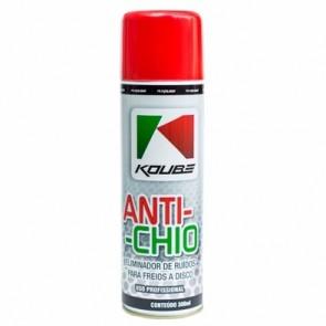 Anti-chio 300ml - Koube