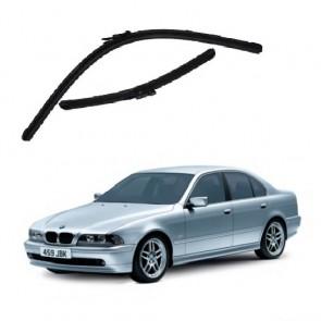 Kit Palhetas para BMW Série 5 Ano 1995 - 1999