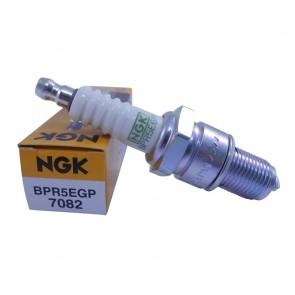Vela de Ignição BPR5EGP NGK (1 UNIDADE)