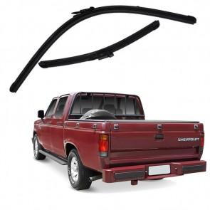 Kit Palhetas para GM Chevrolet D-20 Ano 1985 - 1997