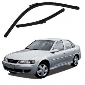 Kit Palhetas para GM Chevrolet Vectra Ano 1997 - 2006