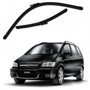 Kit Palhetas para GM Chevrolet Zafira Ano 2001 - Atual