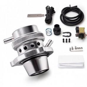 Sistema Completo de Blow Off 50mm Epman para VW / Audi Plug and Play - Varias Aplicações