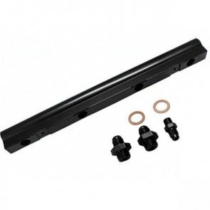 Flauta de Combustível para Motores VW 1.8t 20v Epman - Preto