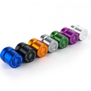 Tampa da Solenoid para Motores VTEC B / D / H Series - Cores Disponíveis