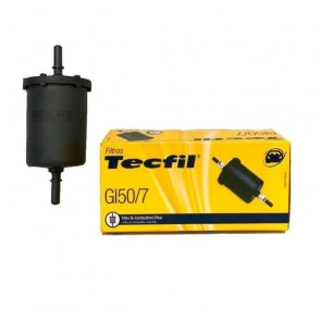 Filtro de Combustível Gi50/7 - Tecfil