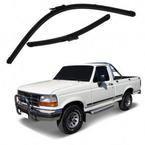 Kit Palhetas para Ford F1000 Ano 1992 - 1998