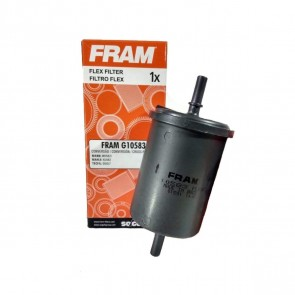 Filtro de Combustível G10583F - FRAM