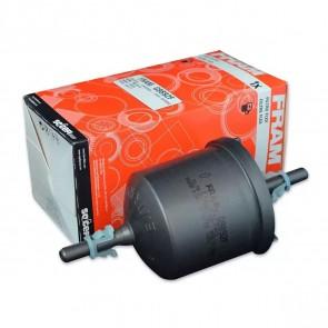 Filtro de Combustível G9892F - FRAM