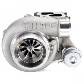 Turbina Completa GTX 3071R LANCER EVO UPGRADE 550HP - Garrett