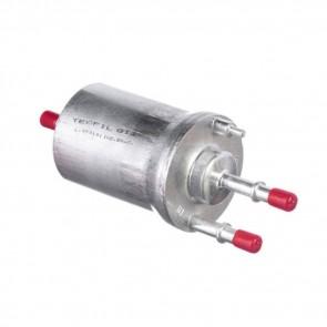 Filtro de Combustível Gi18 - Tecfil