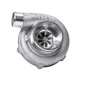Turbina Roletada Completa GT3076R Caixa Quente T3 A/R 0.82 - Garrett
