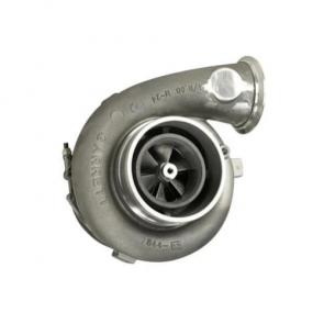 Turbina Roletada Completa GTX4294R Caixa Quente T4 A/R 1.15 - Garrett
