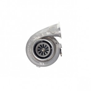 Turbina Roletada Completa GTX4294R Caixa Quente T4 Pulsativa A/R 1.01 - Garrett