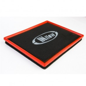 Filtro de Ar Esportivo Inbox de Alta Performance HPF1600 - INflow
