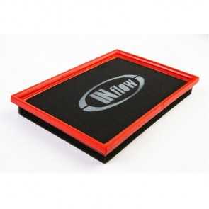 Filtro de Ar Esportivo Inbox de Alta Performance HPF4200 - INflow