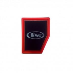 Filtro de Ar Esportivo Inbox de Alta Performance HPF6375 - INflow