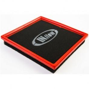 Filtro de Ar Esportivo Inbox de Alta Performance HPF8695 - INflow