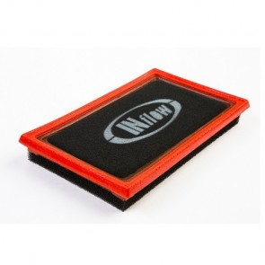 Filtro de Ar Esportivo Inbox de Alta Performance HPF9925 - INflow