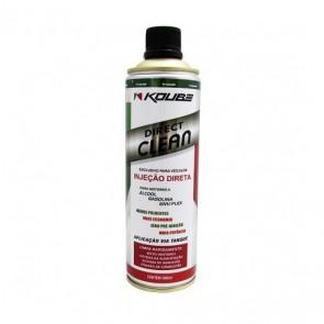 Direct Clean - Koube 500ml