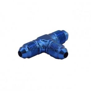 Divisor em T 16AN / AN16 - Azul