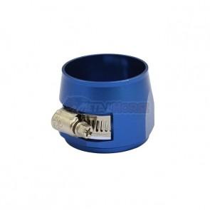 Abraçadeira Aeroquip 20AN / AN20 D.I. 40.65mm - Azul