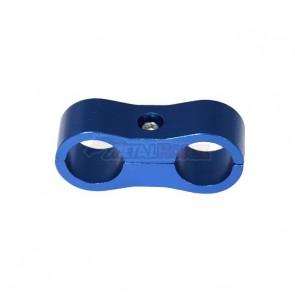 Divisor de Linha 6AN / AN6 - Azul