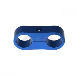 Divisor de Linha 8AN / AN8 - Azul