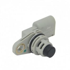Sensor de Rotação / Fase VW - Efeito Hall