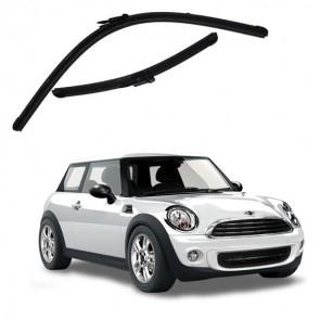 Kit Palhetas para Mini One Ano 2012 - Atual