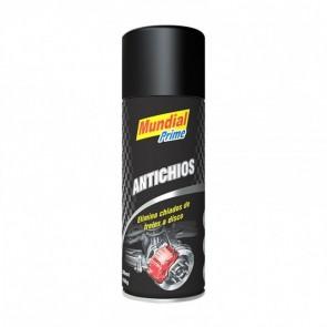 Spray Antichios Mundial Prime 200ml