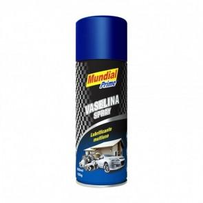 Vaselina Spray Mundial Prime 200ml