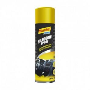 Silicone Spray Mundial Prime 300ml