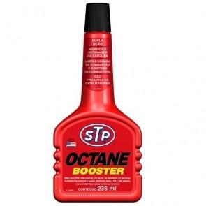 Octane Booster STP 236ml
