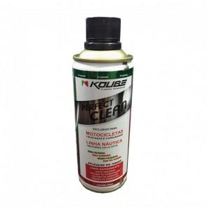 Perfect Clean para Motos - Koube 250ml