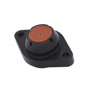 Valvula Diverter DV For VW AUDI 1.4T Twin Charged