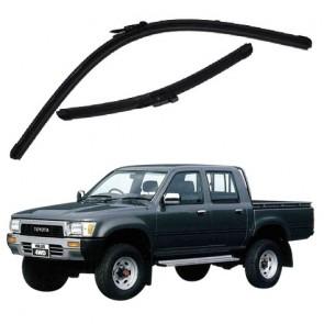 Kit Palhetas para Toyota Hilux Ano 1994 - 2005