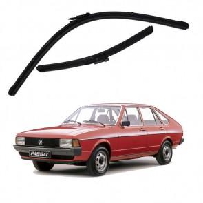 Kit Palhetas para VW Volkswagen Passat Ano 1974 - 1989