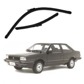 Kit Palhetas para VW Volkswagen Santana Ano 1984 - 1997